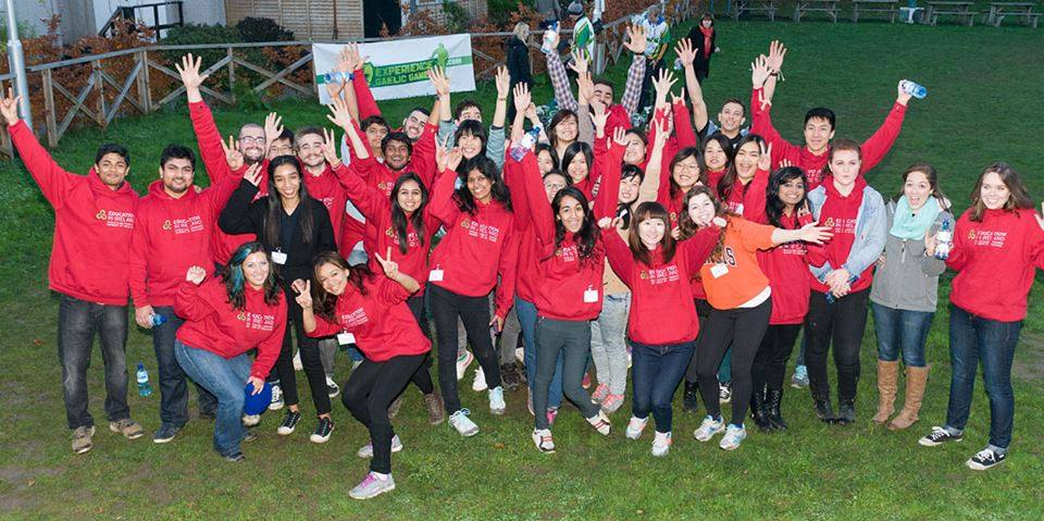 educationinirelandstudentambassadorgroup
